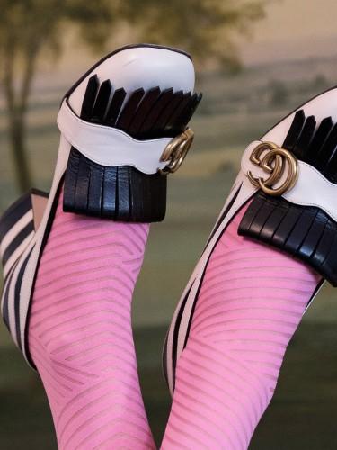 bachhoch2-lieblingsstil-com-knee-stockings-pink-struempfe-pink-modeblog-fashionblog