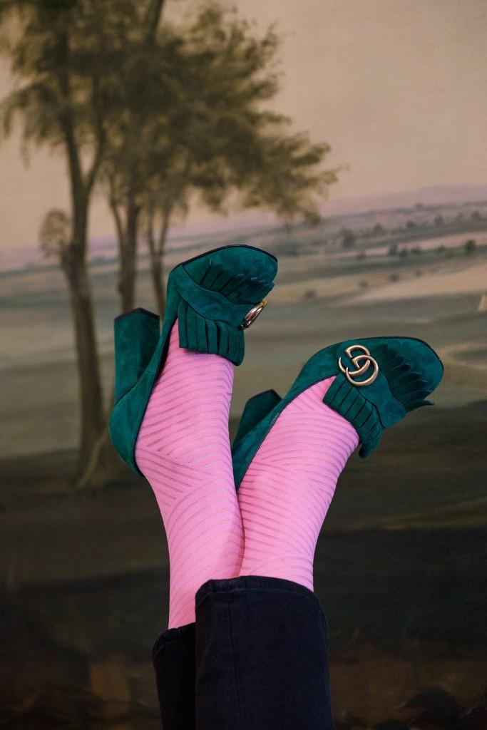 bachhoch2-pink-socks-socken-pink-fashion-blog-modeblog-lieblingsstil-com-petra-dieners