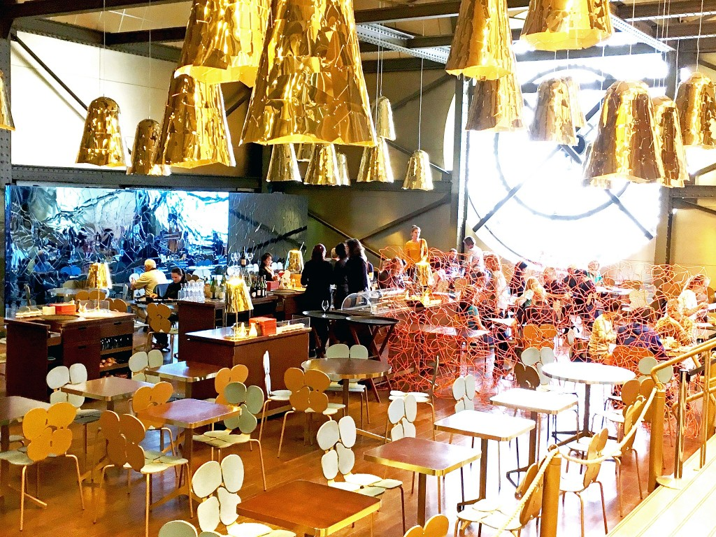 dorsay-coffee-shop-paris-cafeteria-museum-dorsay-paris-dorsay-museum-paris-dorsay-desihn-paris-lieblingsstil2
