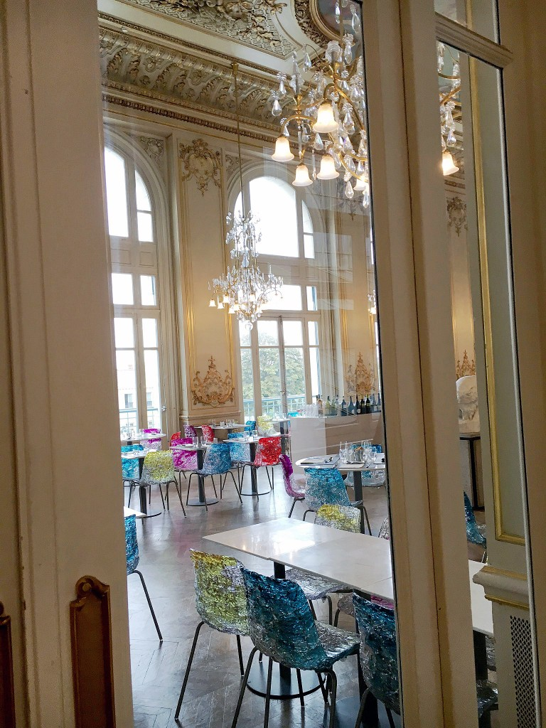 dorsay-restaurant-paris-restaurant-museum-dorsay-paris-dorsay-museum-paris-dorsay-design-paris-lieblingsstil1