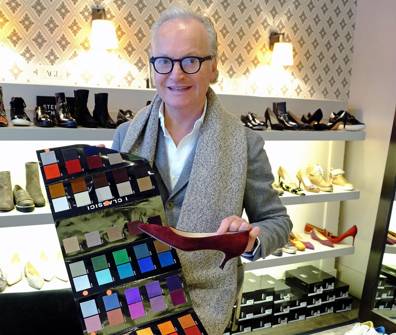 elena-fashion-shoes-thomas-goellner-wildlederschuhe-in-65-farben-lieblingsstil-com-fashionblog-ue-40dscf16561