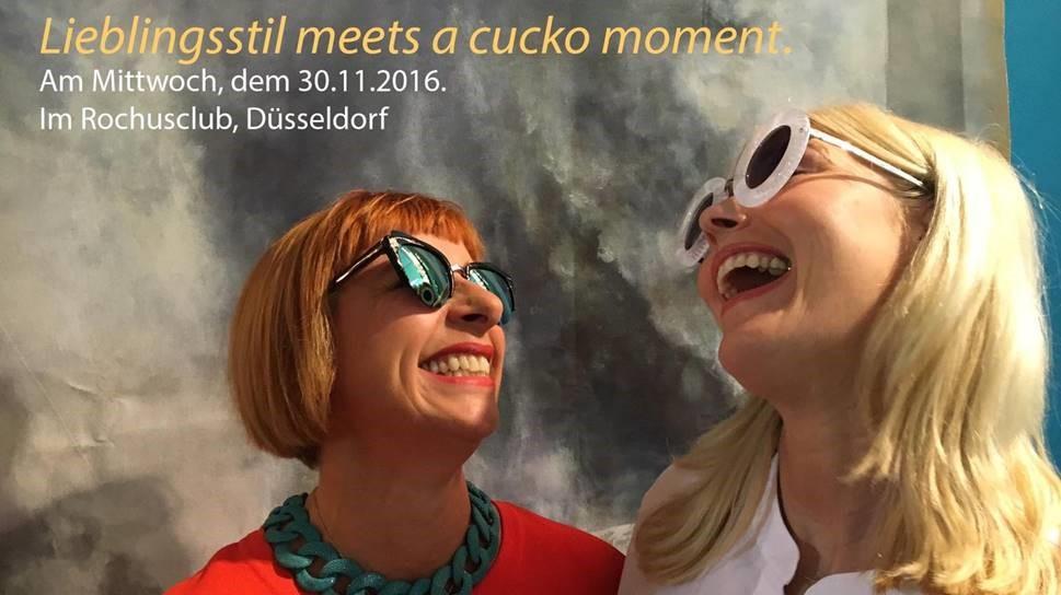 lieblingsstil-event-mode-und-lifestyle-blog-lieblingsstil-lieblingsstil-com