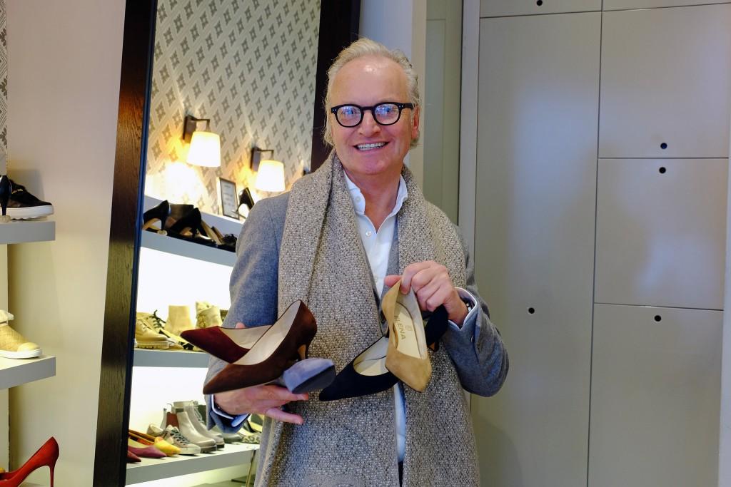 thomas-goellner-elena-fashion-shoes-schuhe-in-65-farben-modeblog-ue-40-dscf1676
