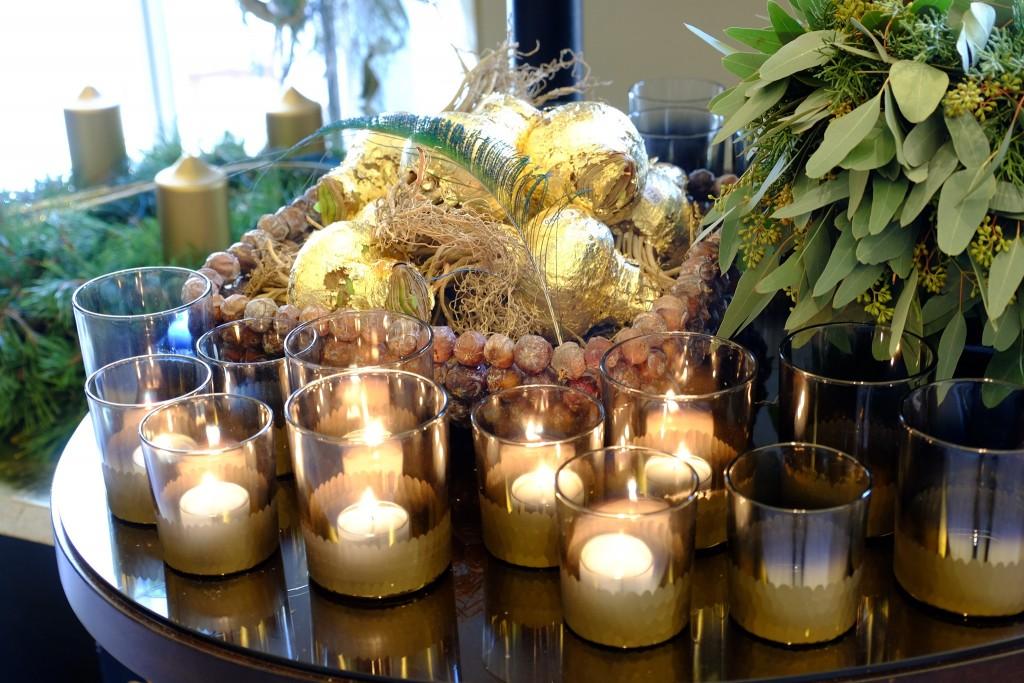 tolle-weihnachtsdeko-super-schoene-weihnachtsdeko-goldene-weihnachtsdeko-edle-weihnachtsdeko-lieblingsstil-com1