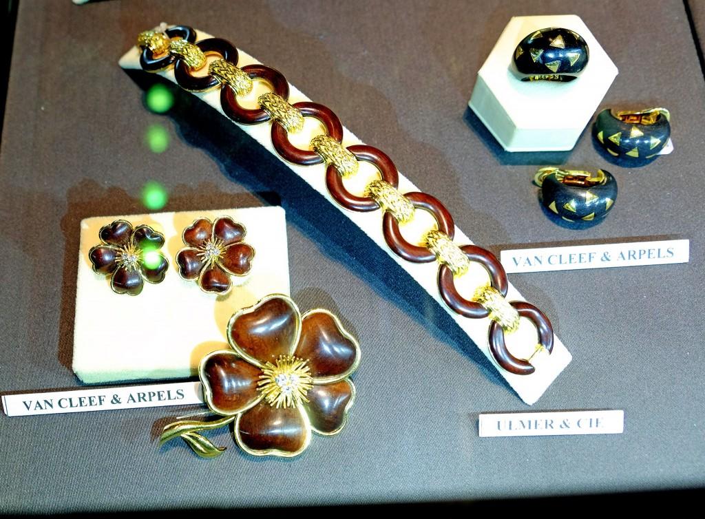 van-cleef-arples-vintage-schmuck-van-cleef-arples-vintage-jewellery-vintage-jewelry-lieblingsstilcom
