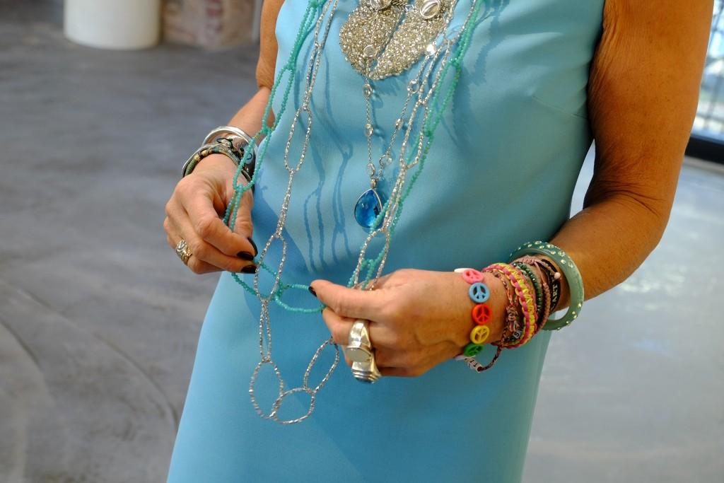 ariane-paffrath-schmuckfan-love-jewelry-jewelry-love-lieblingsstil-com-dscf2285