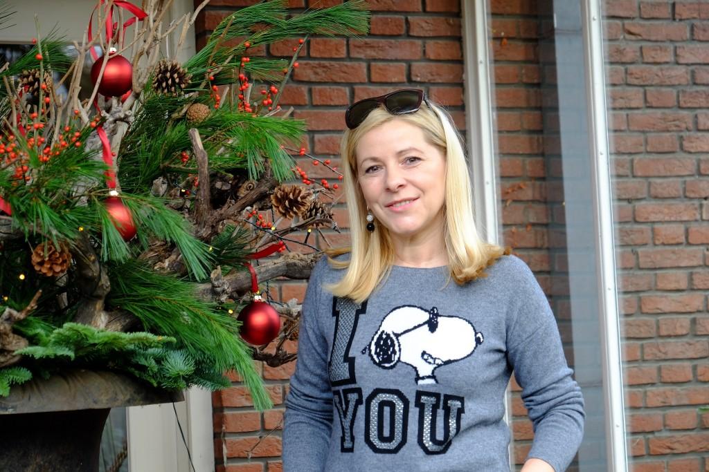 elfe-roermond-weihnachtshaus-chrsitmas-house-tolle-weihnachtsdekoration-great-chrsitmas-decoration-lieblingsstil-com-dscf2209