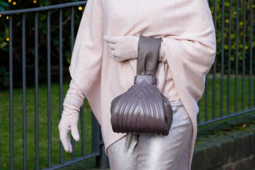 gretchen-tasche-tasche-gretchen-tango-pouch-gretchen-tango-tasche-gretchen-deutsche-modedesigner-online-shop-lieblingsstil-com-_dsf3468