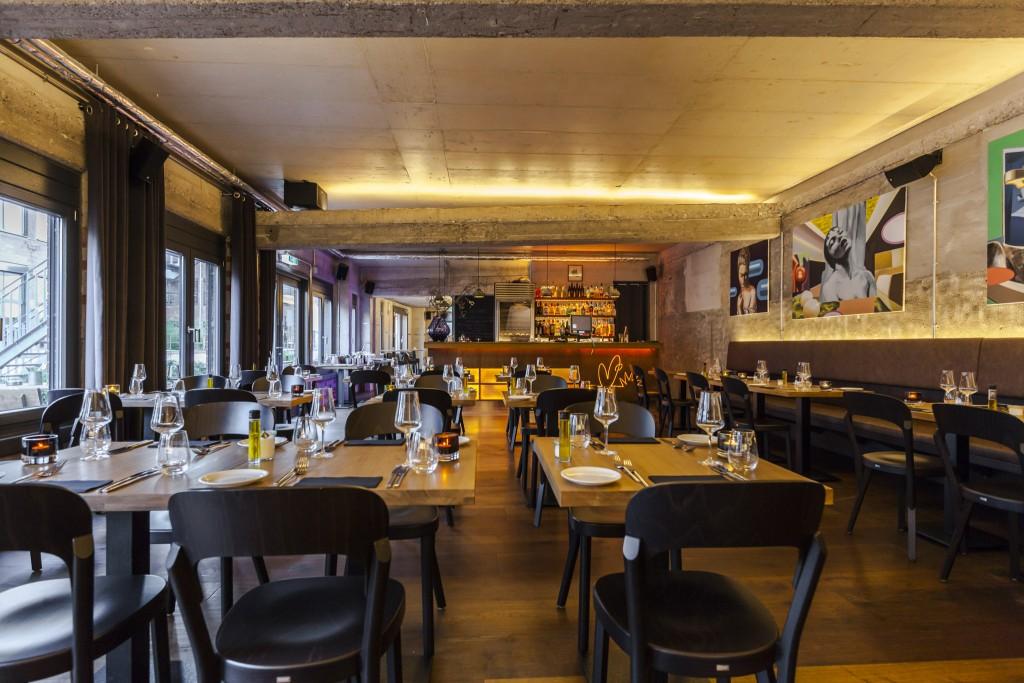 haseigel-hase-igel-restaurant-restaurant-duesseldorf-restaurant-tipps-duesseldorf-tase-twelve-lieblingsstil-com-2_gewaechshaus