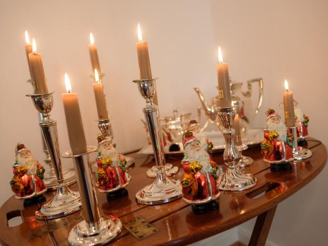 kerzenmeer-edle-weihnachtsdekoration-meine-weihnachtsdekoration-wie-schmuecke-ich-lieblingsstil-com_dsf1437