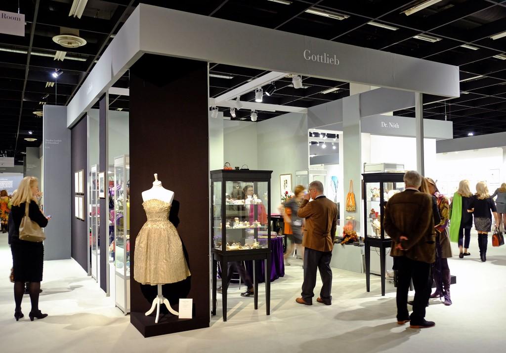 monika-gottlieb-messestand-cologne-fine-art-monika-gottlieb-exhibitor-cologe-fine-art-monika-gottlieb-booth-art-fair-lieblingsstil-com6