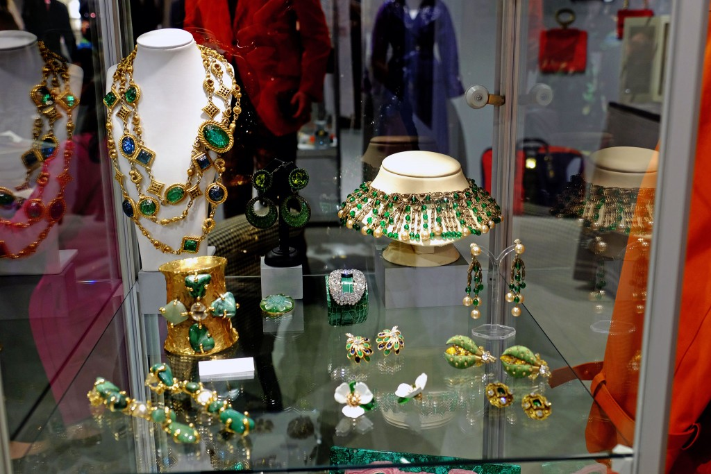 monika-gottlieb-vintage-schmuck-monika-gottlieb-vintage-jewelry-monika-gottlieb-cologne-fine-art-lieblingsstil-com1
