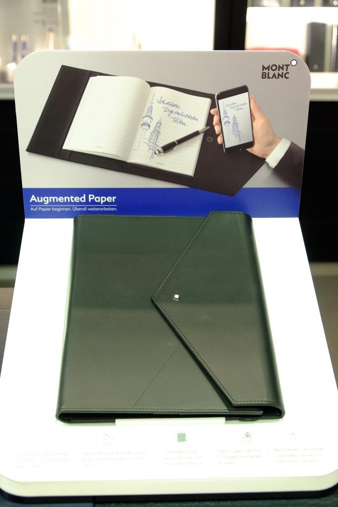 montblanc-schreib-pad-augmented-paper-montblanc-schreiben-digitalisieren-montblanc-digital-schreiben-montblanc-digital-writing-montblanc-lieblingsstil-com-dscf1483