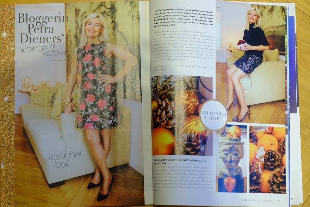 pure-lebenslsut-magazin-pure-lebenslust-stella-publishing-lieblingsstil-com-dscf2584