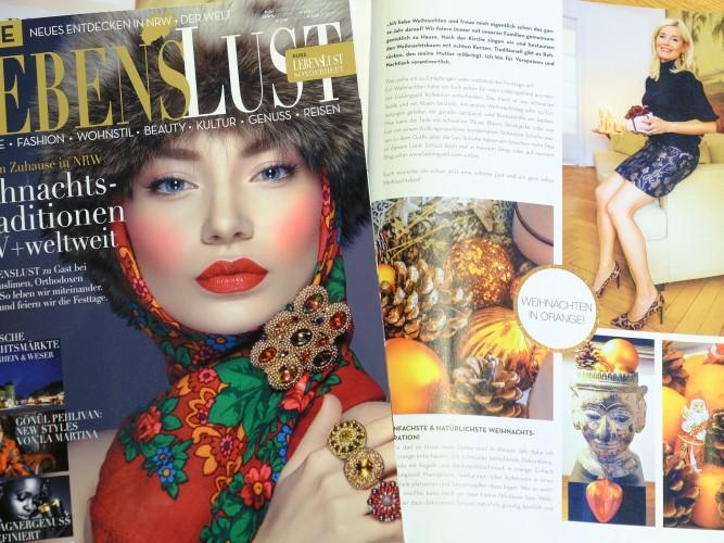 pure-lebenslust-magazin-pure-lebenslust-stella-publishing-lieblingsstil-com-petra-dieners-dscf2578