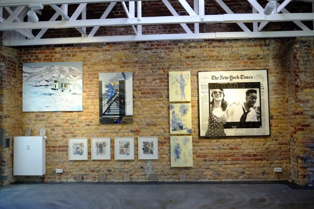 suedamerikanische-kunst-duesseldorf-south-american-art-duesseldorf-ariane-paffrath-gallery-galerie-suedamerikanische-kunst-lieblingsstil-com-dscf2275