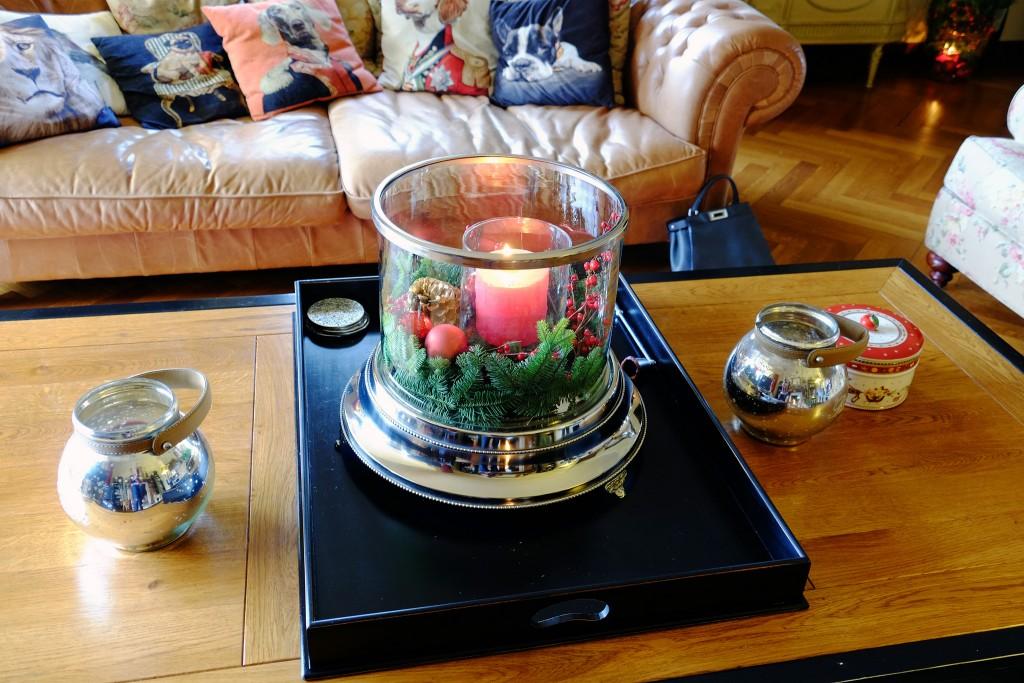 weihnachtsdekoration-wohnzimmertisch-chrsitmas-decoration-couch-table-lieblingsstil-com-dscf2154