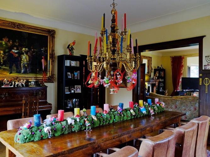 bunte-weihnachtsdekoration-colourful-christmas-decoration-besondere-weihnachtsdekoration-great-chrsitmas-decoration-lieblingsstil-comdscf2185