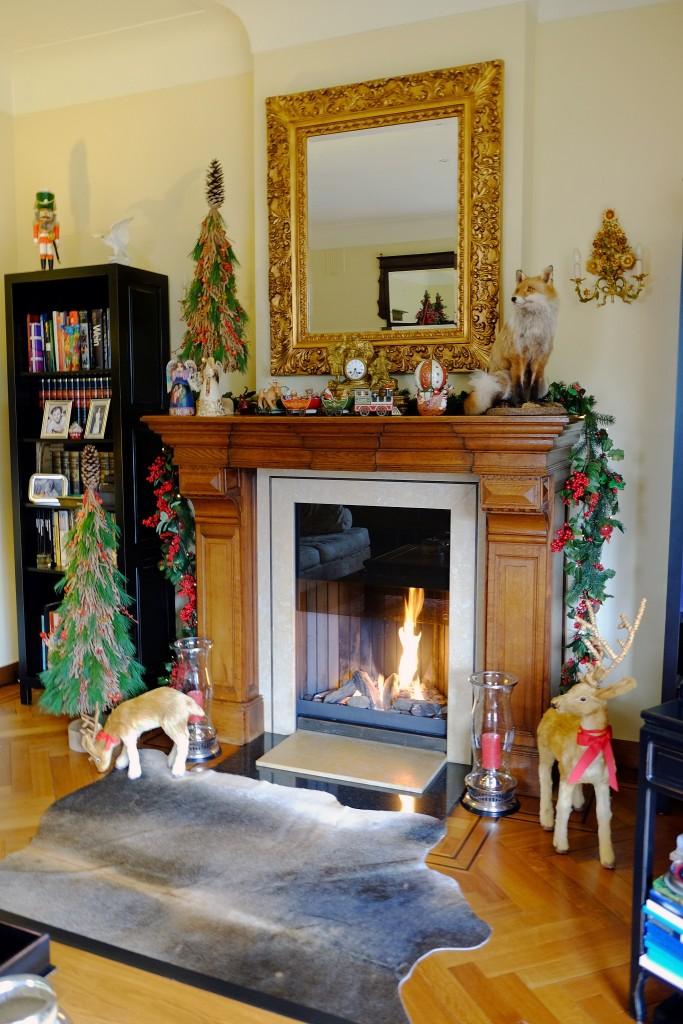 chemney-chrsitmas-decoration-kamin-weihnachtsdekoration-weihnachtsdecoration-kamin-chrsitmas-decoration-chemney-lieblingsstil-com1-dscf2153