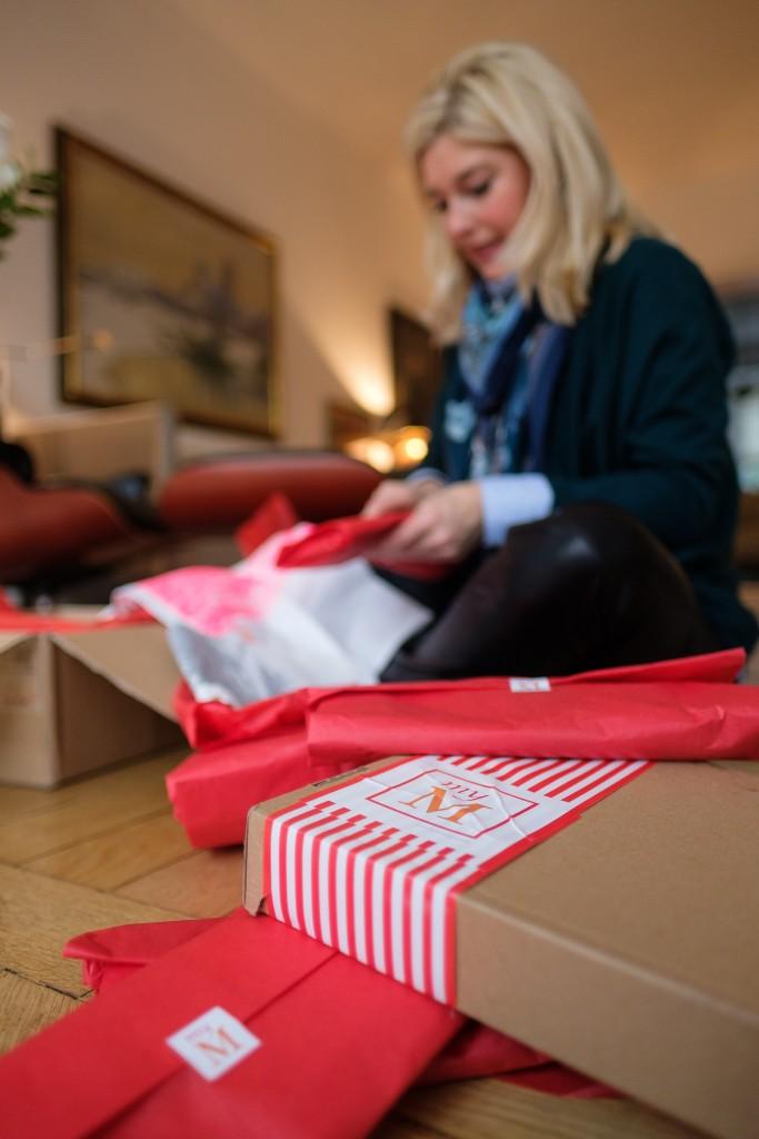 mymonogram-liebevoll-verpackt-geschenkefinder-was-kann-ich-persoenliches-verschenken-persoenliche-geschenke-lieblingsstil-com_dsf2038