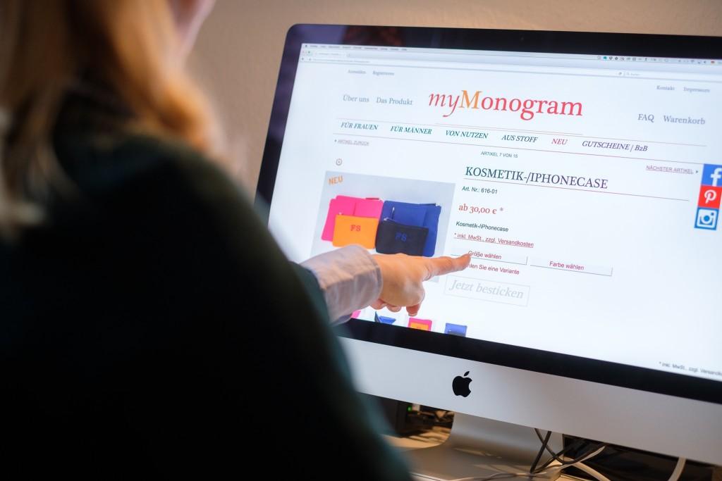mymonogram-monogramm-geschenke-online-bestellen-monogramm-produkte-auswaehlren-persoenliche-geschenke-monogramm-lieblingsstil-com_dsf1947