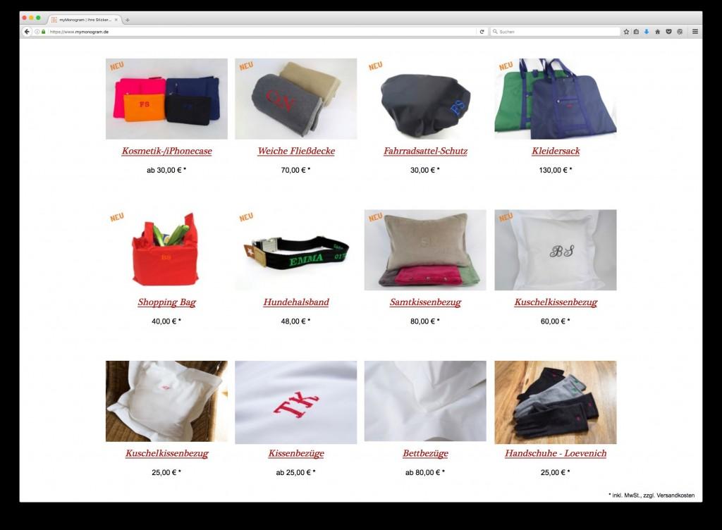 mymonogram-monogramm-geschenke-personalisierte-geschenke-tolle-geschenke-personalisiert-lieblingsstil-com