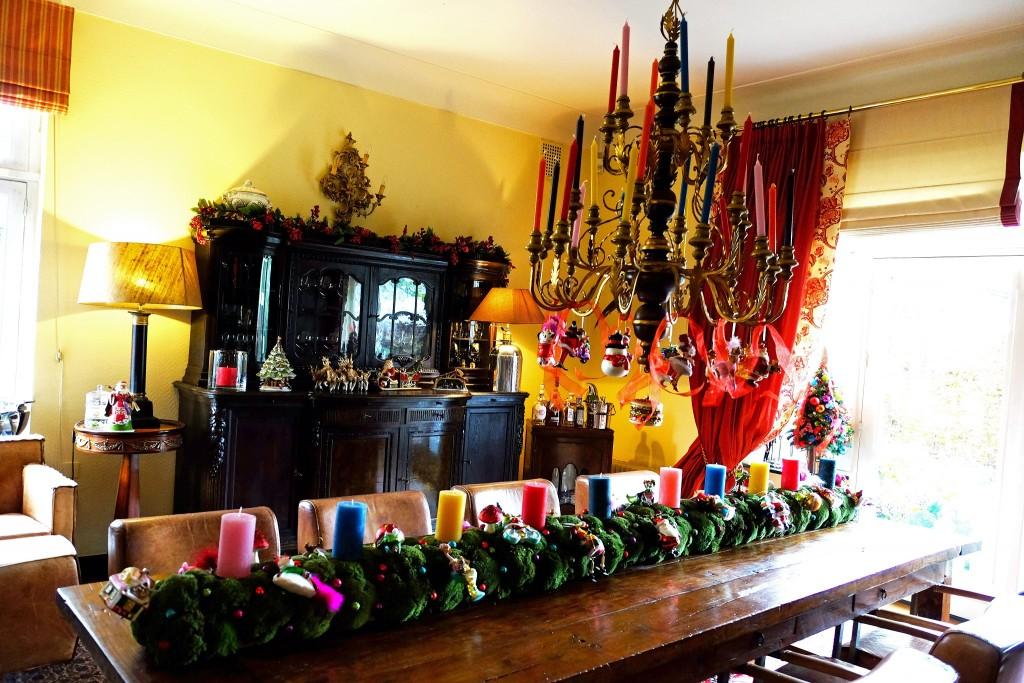 stilvolle-weihnachtsdekoration-bunt-stylish-chrsitmas-decoration-colourful-stilvolle-bunte-weihanchtsdekoration-stlish-colourful-christmas-decoration-lieblingsstil-com-1dscf2190