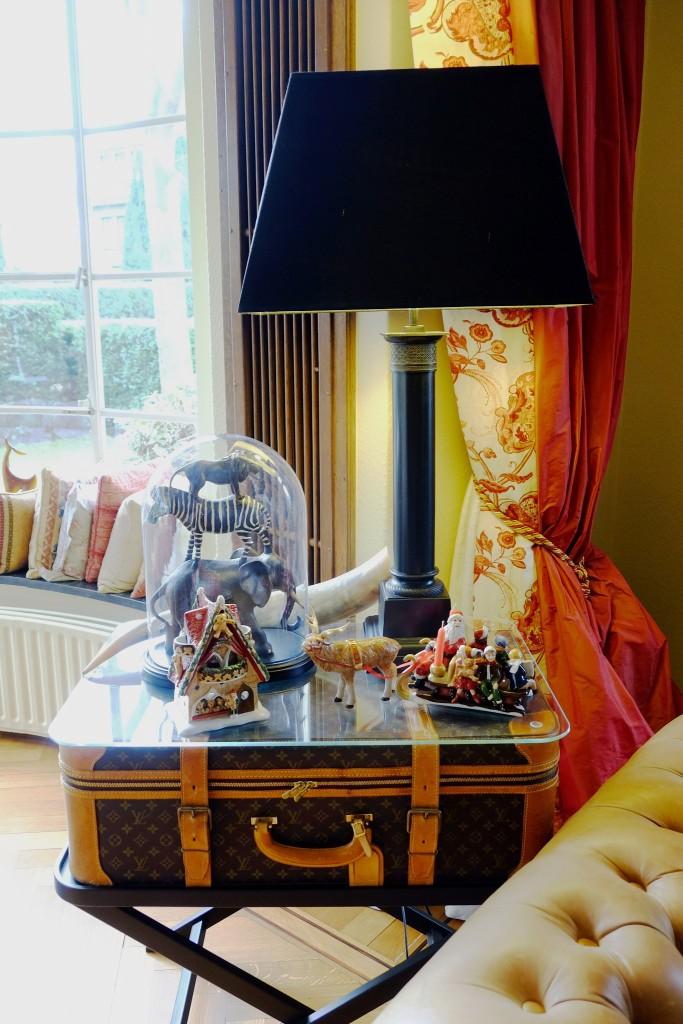 vintage-weihnachtsdekoration-schoene-weihnachtsdekoration-vintage-christmas-decoration-nice-chrsitmas-decoration-lieblingsstil-com-1-dscf2151