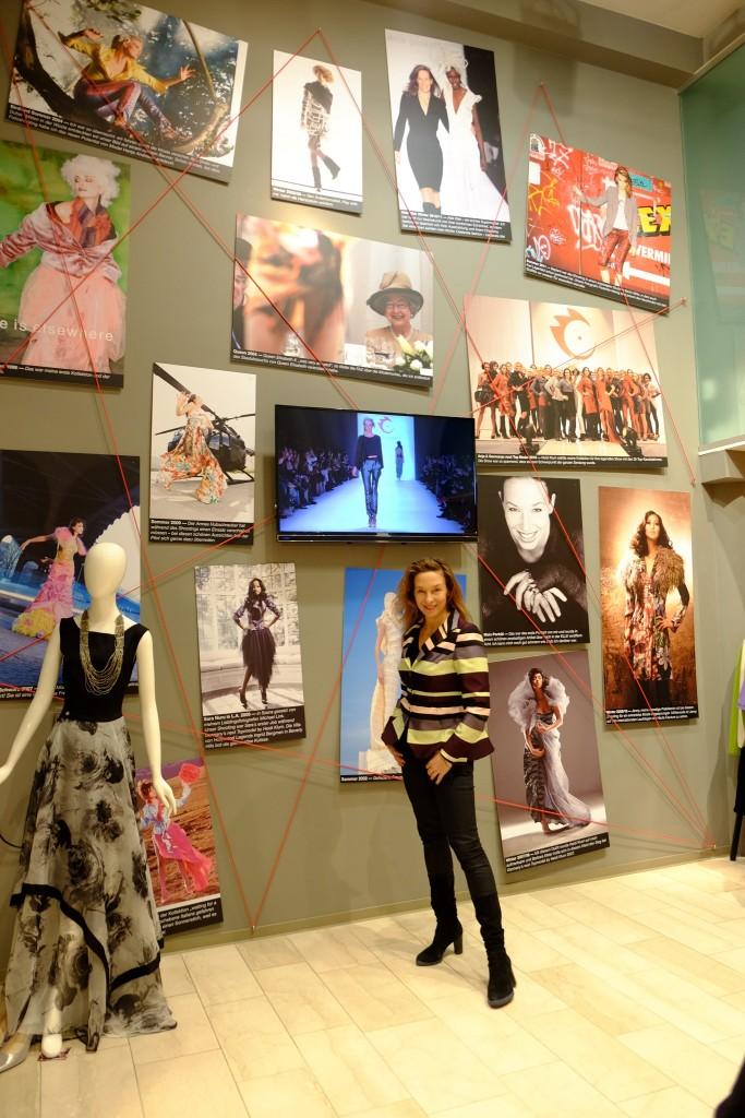 Anja Gockel Köln, Anja Gockel Geschäft, Anja Gockel Store, Anja Gockel Shop, Fashionblog Lieblingsstil, Lieblingsstil.com, DSCF3123
