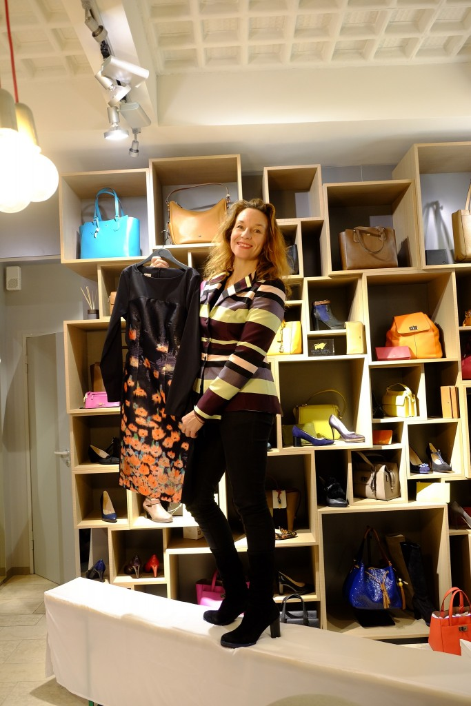 Anja Gockels Kollektion, Anja Gockels Mode, Anja Gockel Mode, Fashion Blog Lieblingsstil, Fashionblog Lieblingsstil, Lieblingsstil.com, DSCF3135