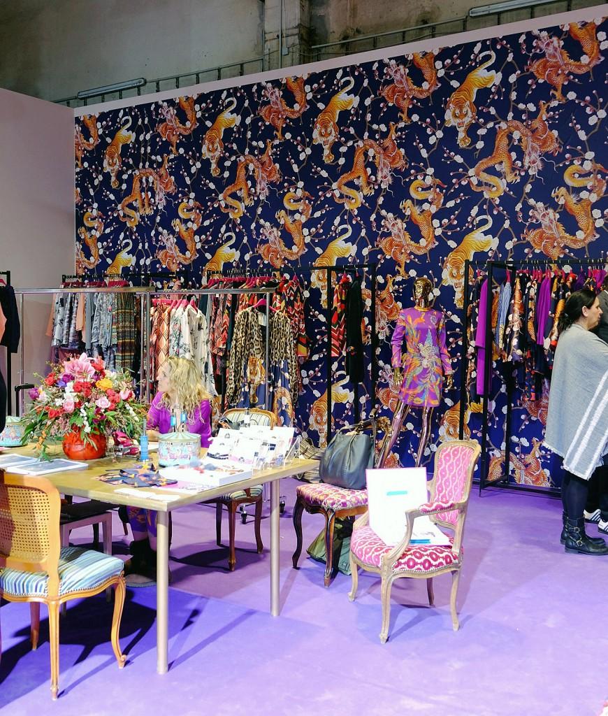 Anni Carlsson, Mustermix, Oppulenz Fashion, Oppulence Fashion, Fashion Trends Berlin, Fashion Week Trends 2018, Trends Winter 2018, Trends Fashion Fairs 2018, Lieblingsstil.com, 1, DSCF3818