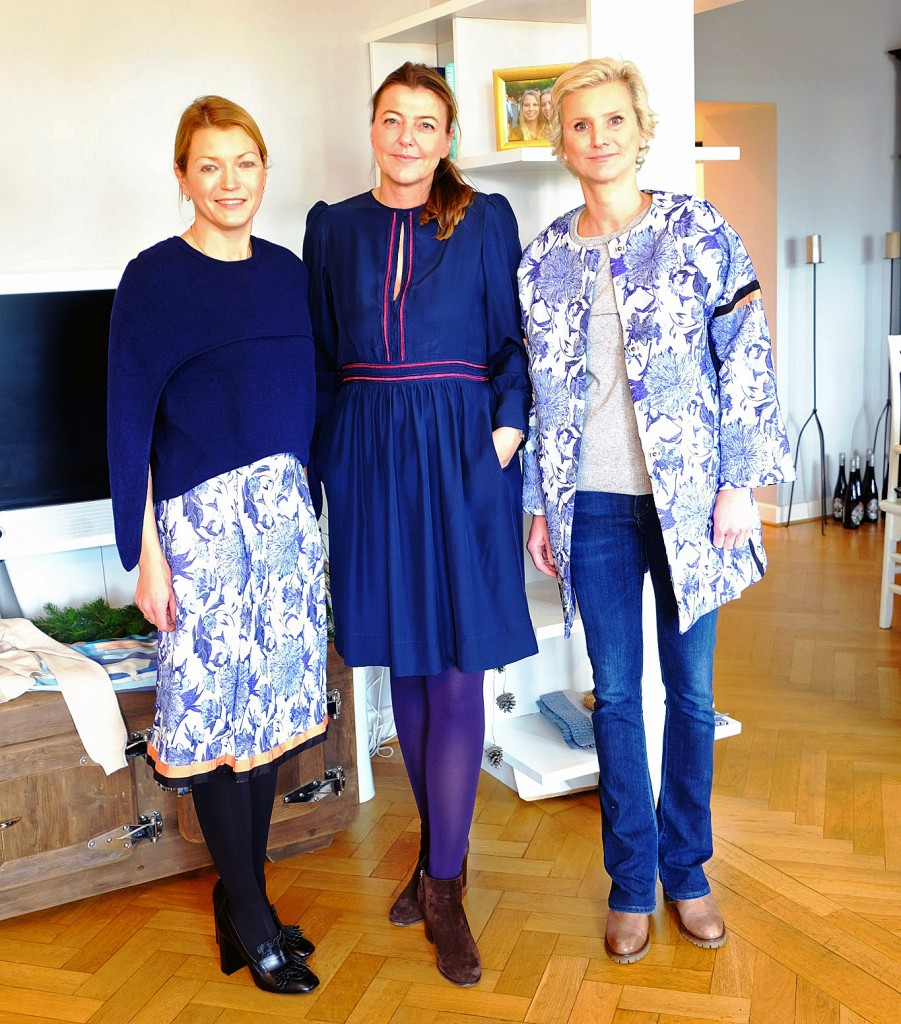 Beautiful dresses, Ina Everka, Ira Walendy, Lieblingsstil.com, Fashionblog Lieblingsstil, Modeblog Lieblingsstil,1,