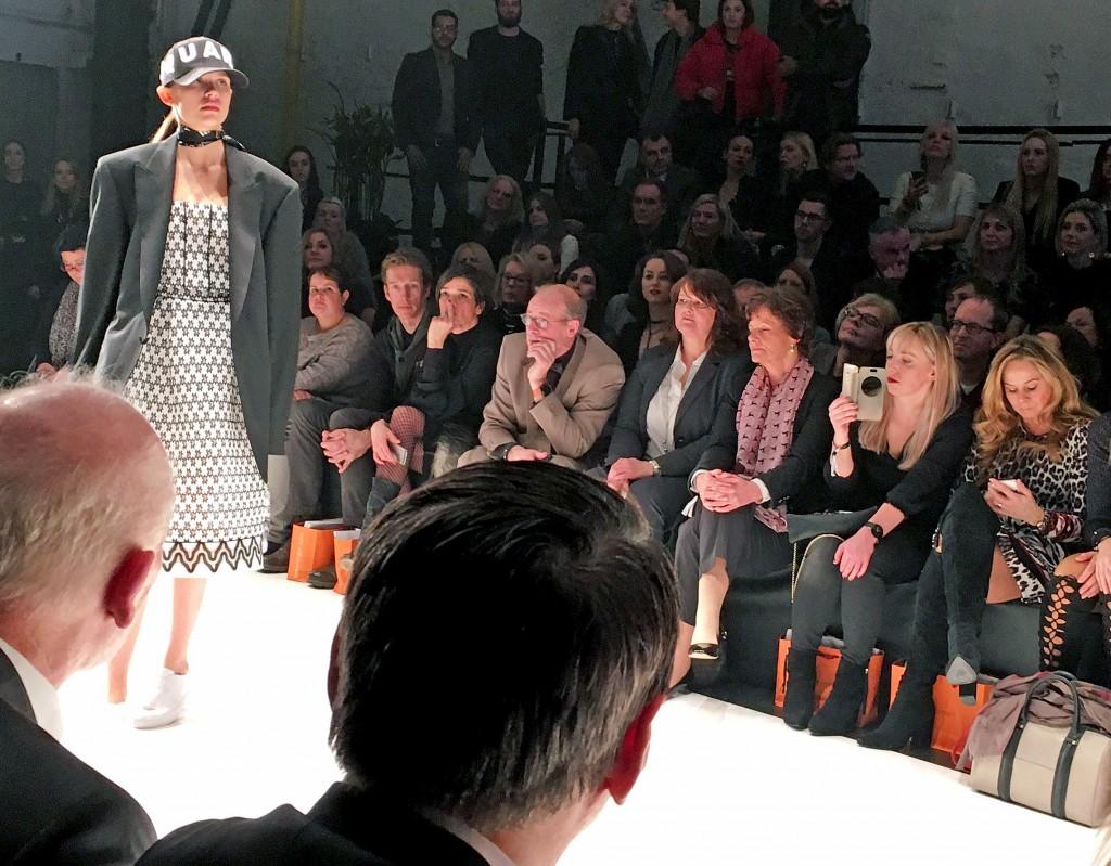 Breuninger Fashion Show, Breuninger Modenschau, Breuninger Show, Fashion Blog Lieblingsstil, Fashionblog Lieblingsstil, Lieblingsstil.com, 1,IMG_5661