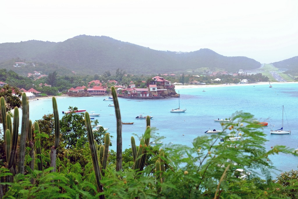 eden-rock-st-barth-eden-rock-st-barth-st-barth-gustavia-st-barth-st-barth-stbarth-lifestyle-blog-lieblingsstil-com-dscf2725