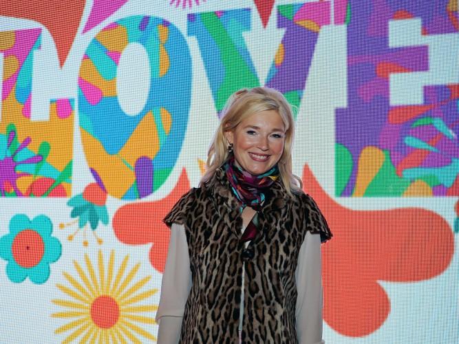Fashion Show Style, Fashion Show Look, Fashion Show Outfit, Was zieh ich an, Modeblog Lieblingsstil, Lieblingsstil.com, 1,6174589136_IMG_7218