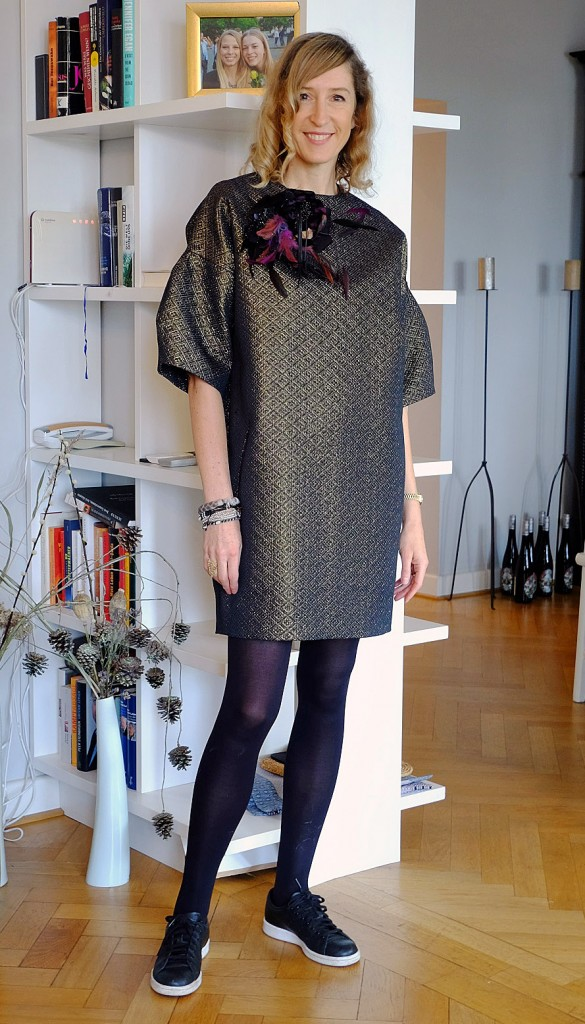 I. & I. beautiful dresses, Ira Walendy, Lieblingsstil.com, Fashionblog Lieblingsstil, Modeblog Lieblingsstil,1,