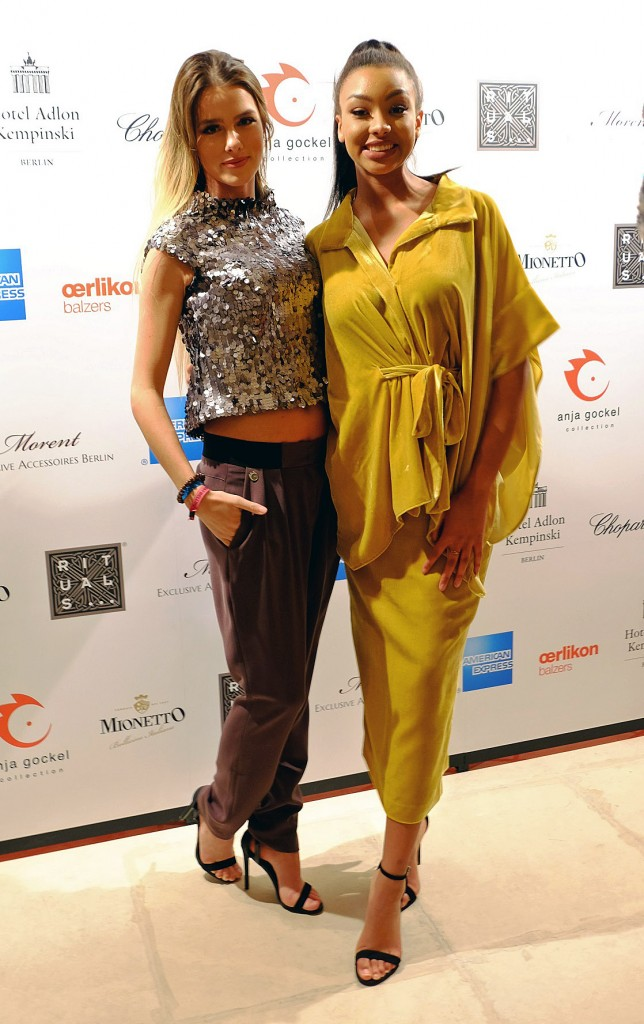 Janna Wiese, Sainabo Sosseh, Fashion Week Berlin Styles, Fashionblog, Fashion Blog, Modeblog, Lieblingsstil,1,DSCF3314