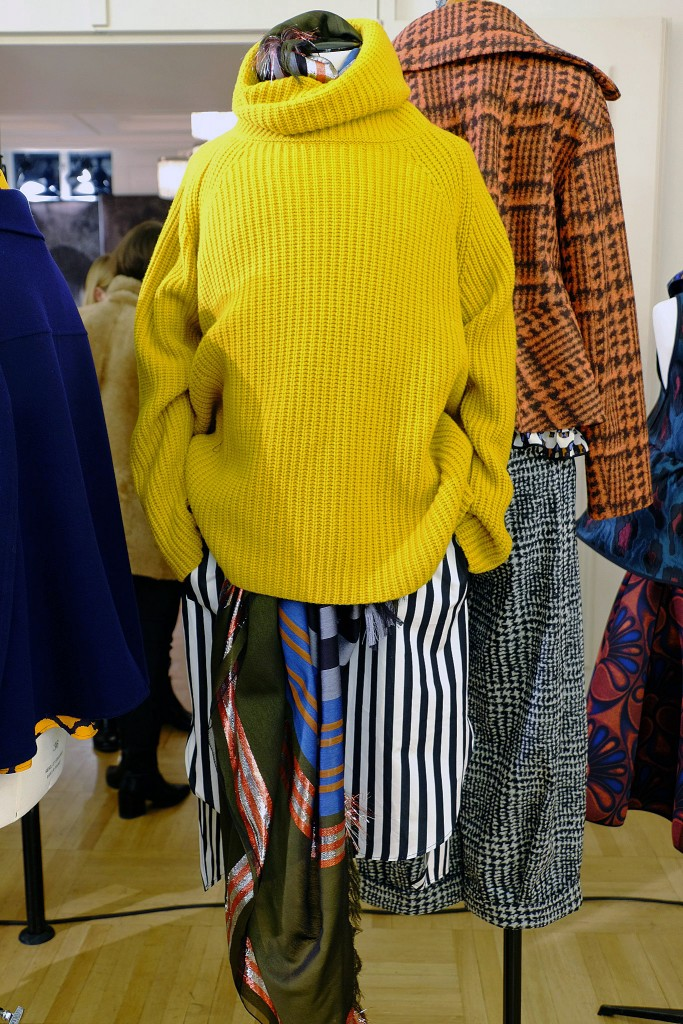 Odeeh Trends Berlin, Odeeh Vogue Salon, Vogue Fashion Salon, Berliner Palais, Fashionblog Lieblingsstil, Lieblingsstil.com, 1,DSCF3887