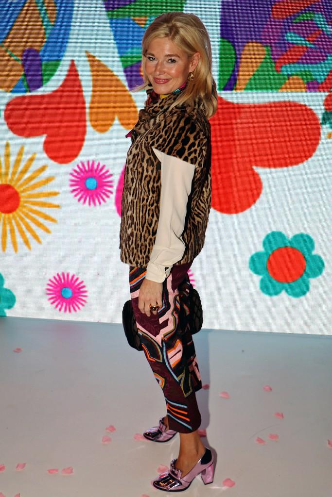 Petra Dieners Bloggerin, Pucci pants, Leo vest, Tara Jarmon Shoes, Fashionblog Lieblingsstil, Lieblingsstil.com,1, 6174589136_IMG_7219