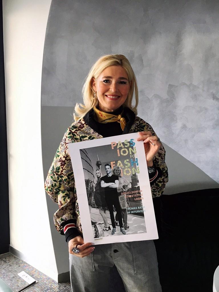 Petra Dieners, Rheinische Post Photoshooting, Lieblingsstil.com, 1, IMG_5347 (002)