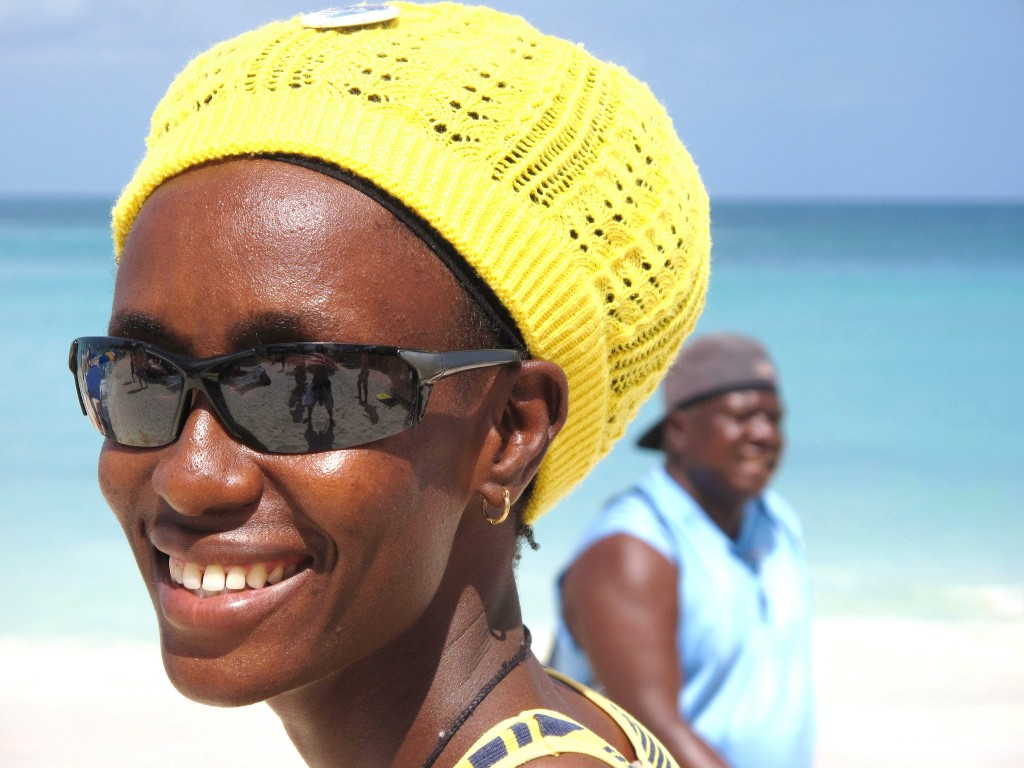 philippe-seres-philippe-seres-photographer-caribbean-moods-caribbean-photos-lieblingsstil-com-1img_8758-002