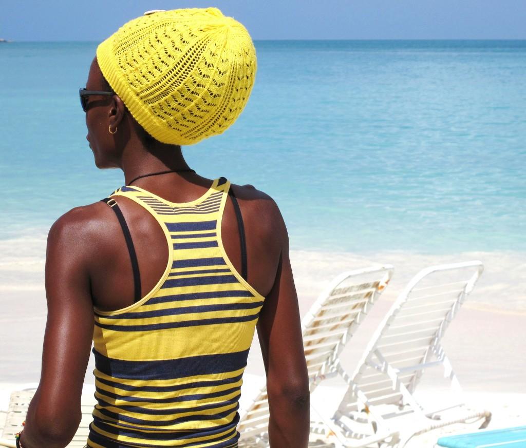 philippe-seres-philippe-seres-photographer-karibik-fotos-caribbean-photos-caribbean-moods-lieblingsstil-com-1-img_8762-002