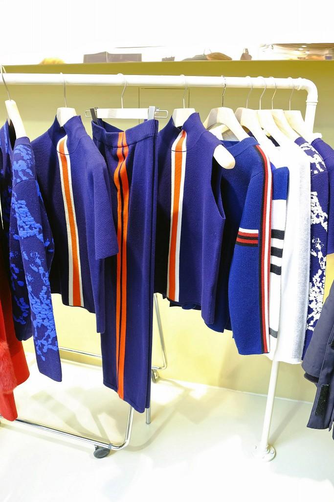 Philo-Sofie Cashmere Tirol, Fashion Trends Berlin, Fashion Week Trends 2018, Trends Winter 2018, Trends Fashion Fairs 2018, Lieblingsstil.com,1,DSCF3784