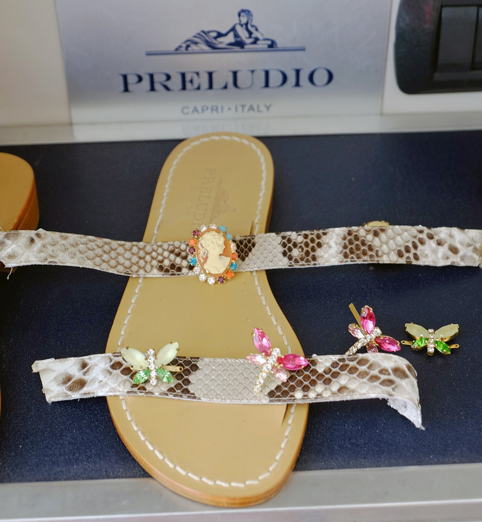 preludio-sandalen-preludio-sandals-schicke-sandalen-selbst-kreiert-nice-sandals-created-by-yourself-lieblingsstil-com1-dscf2802