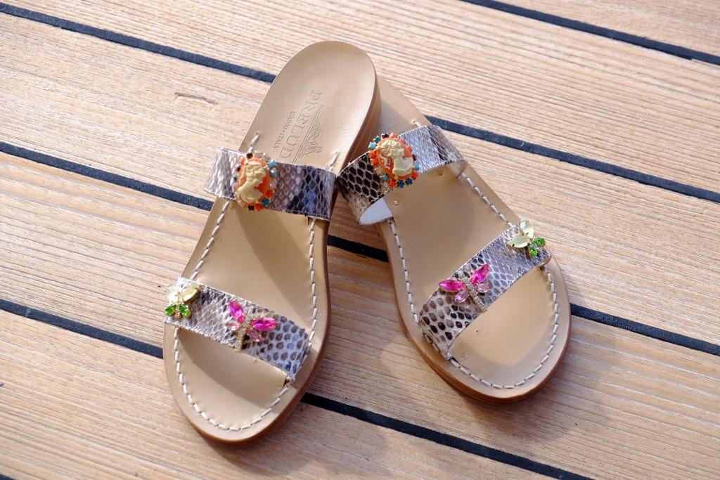preludiocapri-com-preludio-capri-petra-dieners-sandals-custom-made-sandals-handgefertigte-sandalen-sandalen-selber-gestalten-lieblingsstil-com-dscf2886