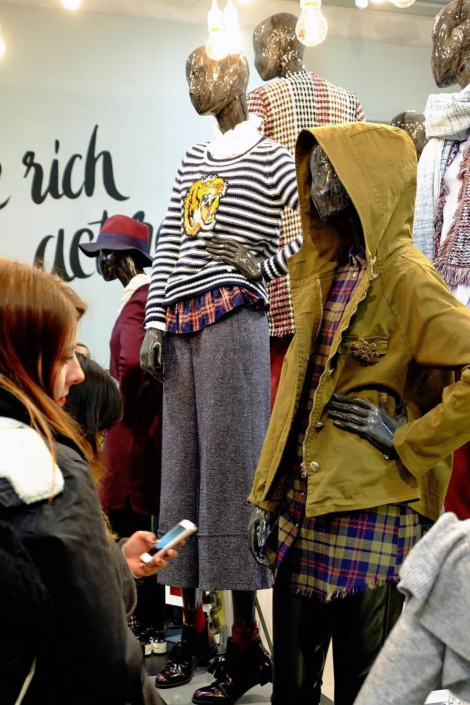 Rich&Royal Fashion, Mustermix, Oppulenz Fashion, Oppulence Fashion, Fashion Trends Berlin, Fashion Week Trends 2018, Trends Winter 2018, Trends Fashion Fairs 2018, Lieblingsstil.com,1,DSCF3813