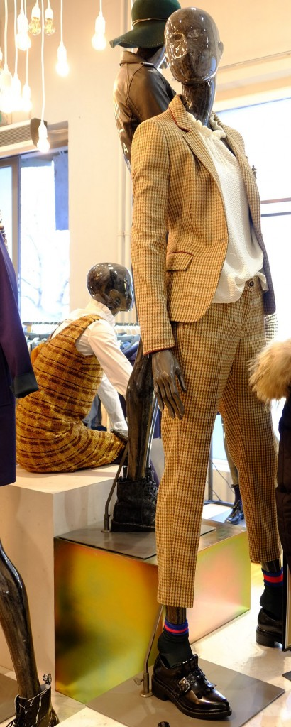 Rich&Royal, Mustermix, Oppulenz Fashion, Oppulence Fashion, Fashion Trends Berlin, Fashion Week Trends 2018, Trends Winter 2018, Trends Fashion Fairs 2018, Lieblingsstil.com,1,DSCF3811
