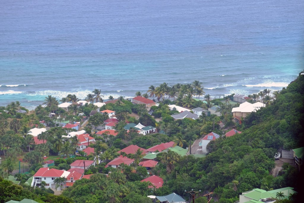 st-barth-carribbean-st-barth-island-st-barth-karibik-stbarth-st-barth-lifestyle-blog-lieblingsstil-com-dscf2727