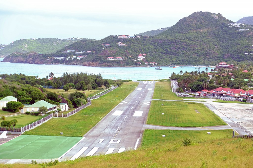 st-barth-flughafen-st-barth-airport-stbarth-airport-st-barth-airport-lieblingsstil-com-lifestyle-blog-dscf2713