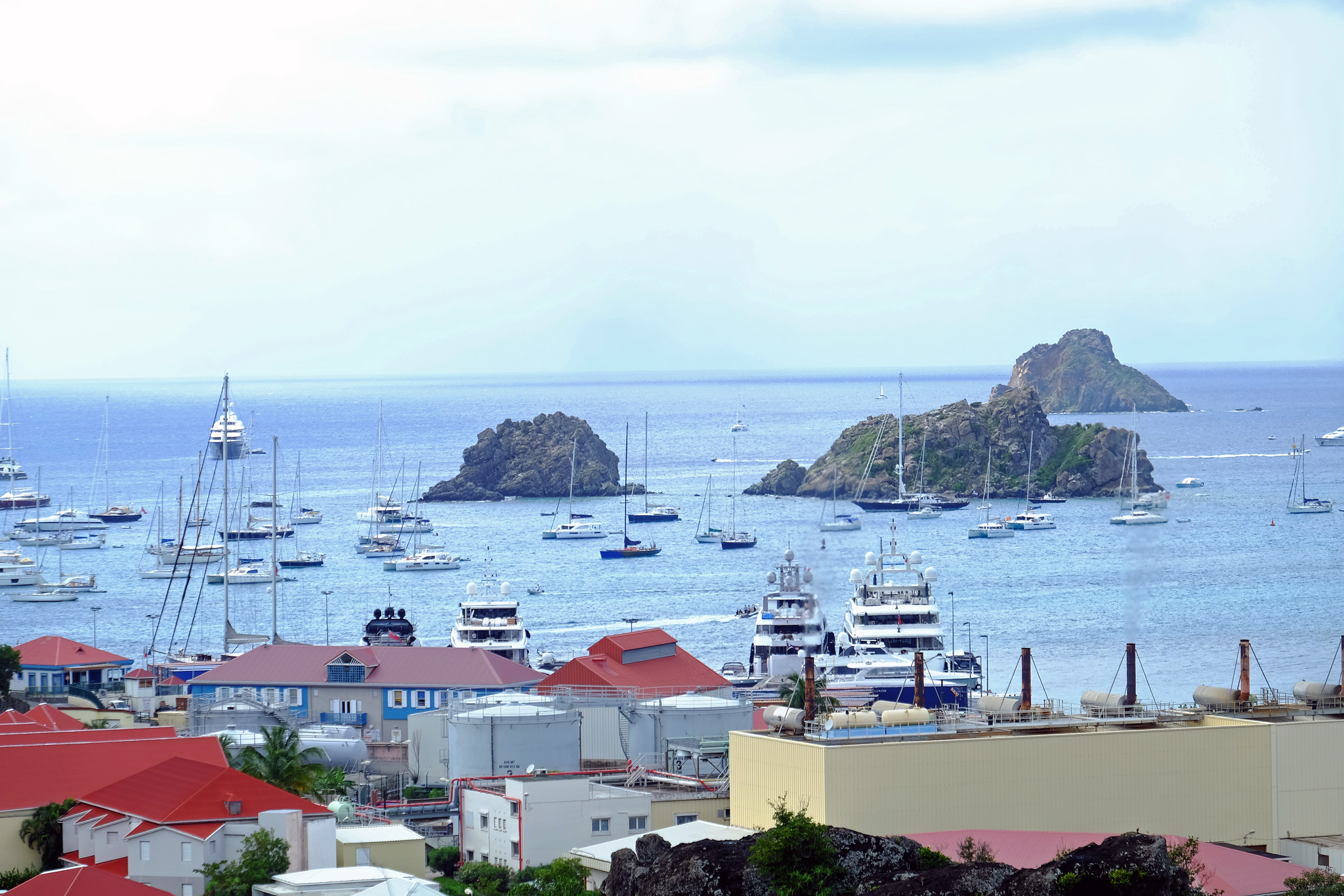st-barth-st-barth-st-barthelemy-lifestyle-blog-lieblingsstil-com-dscf2715